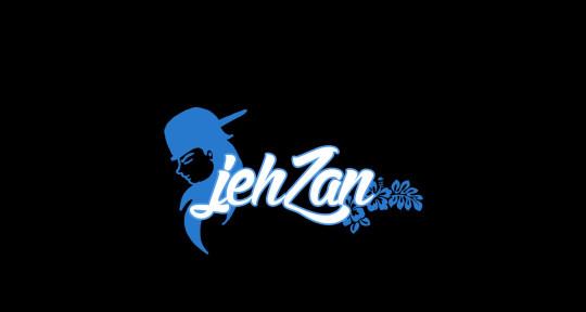 Hip Hop Artist/Rapper - JehzanExclusive