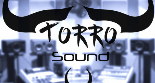 Photo of Torro Sound