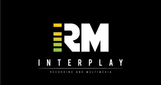 Engineer | Producer - IRM