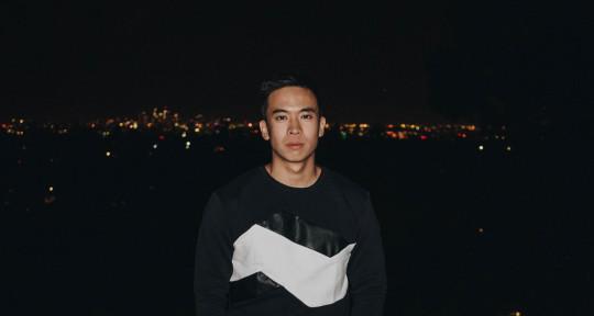 - Alvin Chen