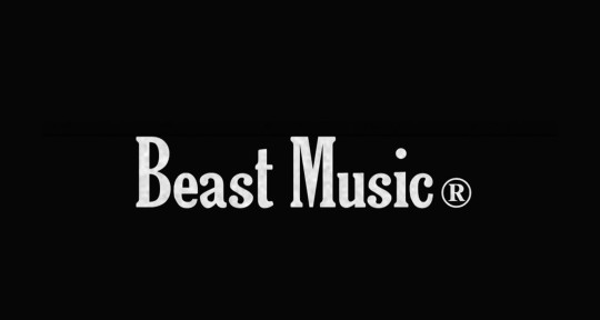 Photo of Beast Music.