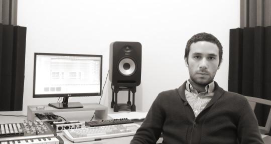 Sound Factory - Klevr