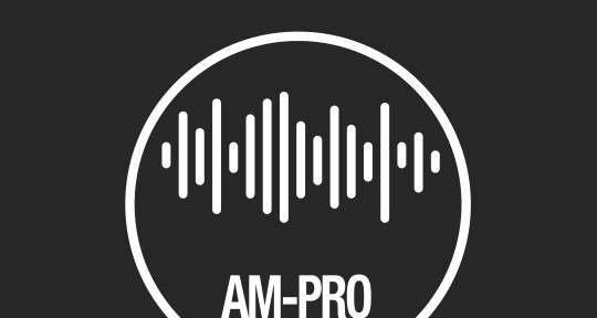 Photo of AM-PRO