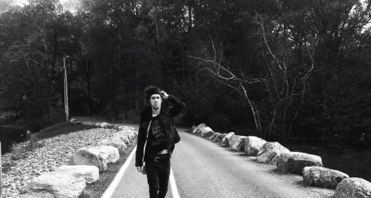 Photo of Joeyy Drew