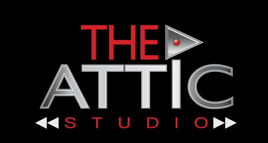 Recording, Mixing & Mastering - The Attic Studio NYC