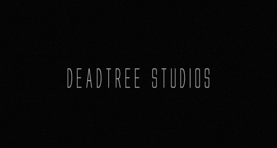 Remote Mixing and Mastering - Deadtree Productions