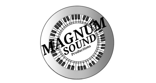 Photo of Magnum Sound Productions