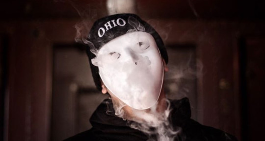 Photo of SmokeFace