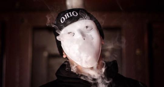 Producer/Beat Maker   - SmokeFace