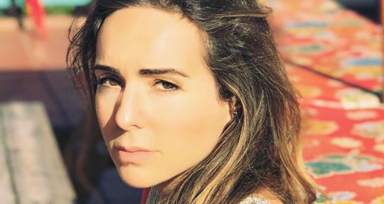 Bilingual Writer/Topliner/Vox - Dani Blau