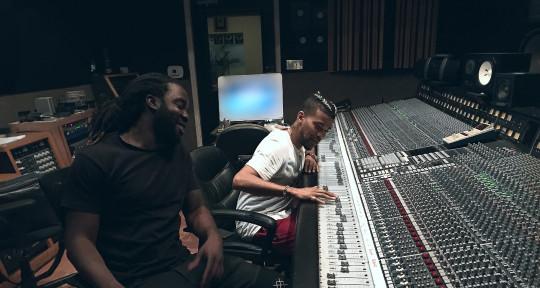 Remote Mixing & Mastering - Renato