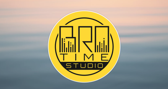 Photo of Bro Time Studio