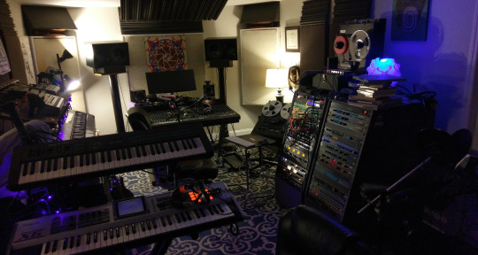 Photo of Dubland Studios