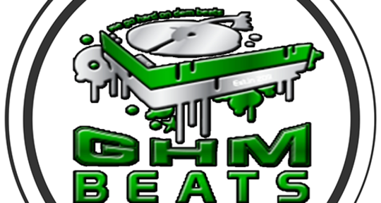 Music Producer /Sound Engineer - Ghm Beats