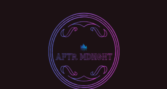 Produce high quality music - Aftr Mdnght