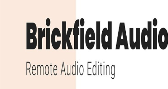 Photo of Brickfield Audio