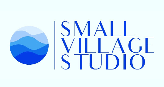 Photo of Small Village Studio
