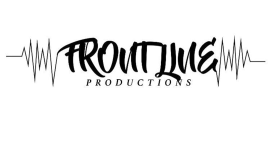 Photo of FrontlineProductions