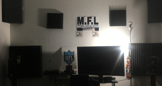 Photo of M.F.L Productions