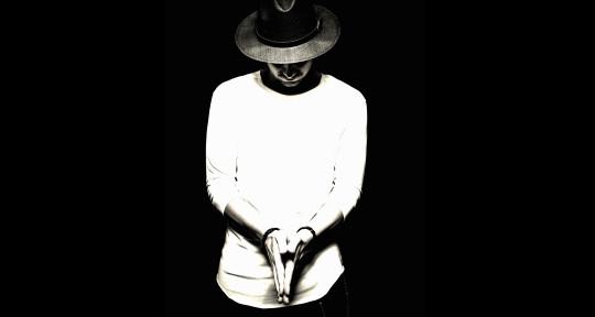Producer - Rey