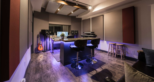Photo of MH Studios Toronto