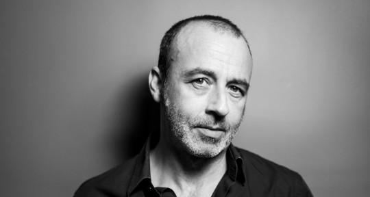 Film scores music composer - Sebastien SANCHOIS