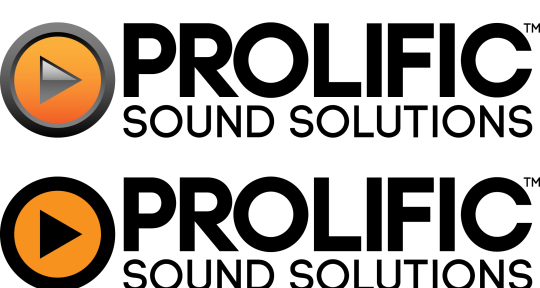 Recording, Mixing & Mastering - Prolific Sound Solutions