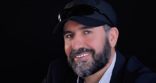 Session Countryinstrumentalist - Yaşar USLU