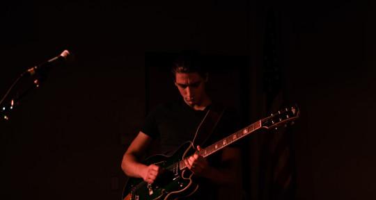 Photo of Kelly Matthews