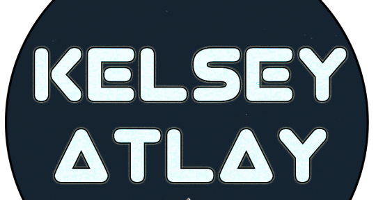 Music Producer/Sound Designer - Kelsey Atlay