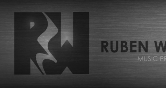 Photo of Ruben Wijga Music Production