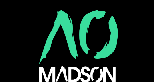 Photo of Madson