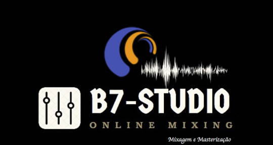 Photo of B7-Studio