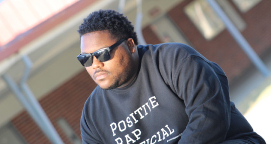Gift Rapped Songwriter/Rapper - Nandes
