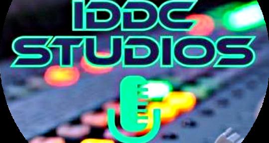 Photo of IDDC Studios