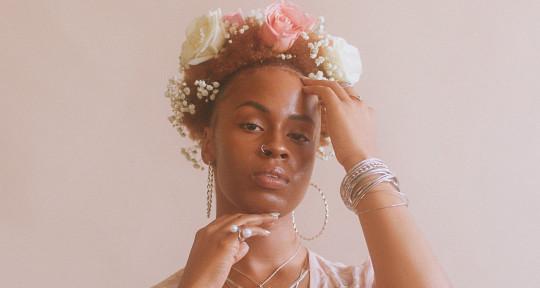 Photo of Zyah Belle