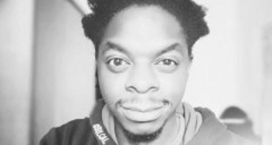 Musician,Music Producer,Mixer  - Ziggy Funk