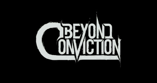 Photo of Beyond Conviction Studios