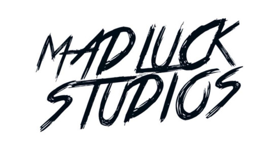 Photo of MadLuck Studios