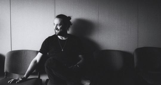 Experienced music producer - Leon Somov