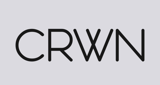 Music Producer - CRWN