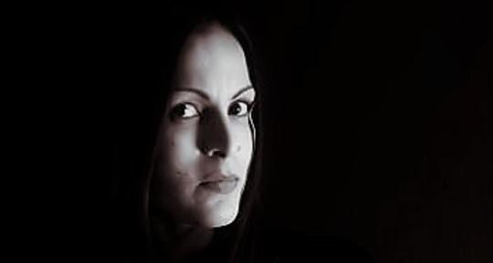 Photo of Zenya