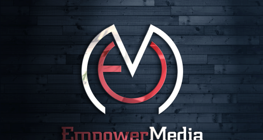 Photo of EmpowermediA