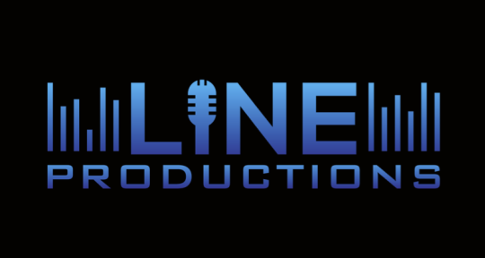 Photo of Line Productions