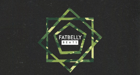 Producer & Mixing Engineer. - FatBelly Beats