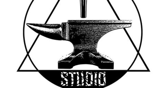 Photo of Anvil Studio