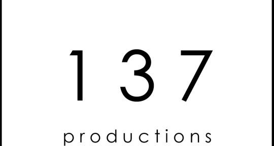 Recording Studio - 137 Productions, LLC