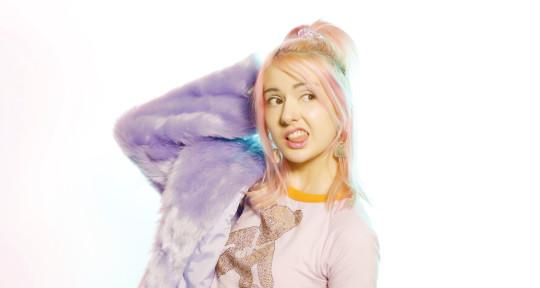 Photo of Natalia Natchan