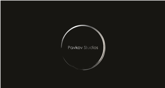 Photo of Pavkov Studios