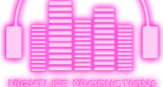 Full-Service Music Epicenter - Nightlife Productions